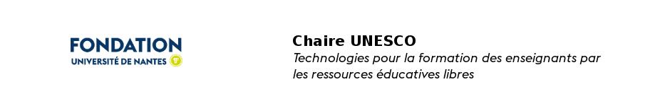 Fondation de l'Université de Nantes